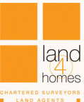 Land4Homes